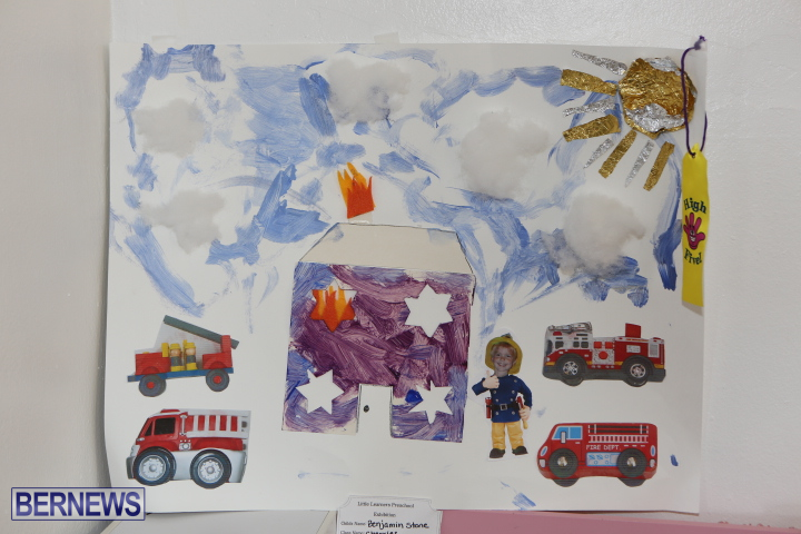 Little-Learners-AG-Show-2015-64