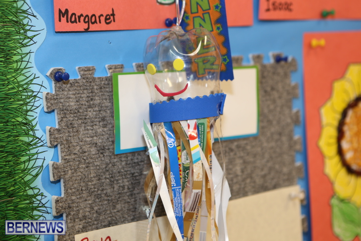 Little-Learners-AG-Show-2015-69