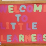 Little Learners AG Show 2015 (76)
