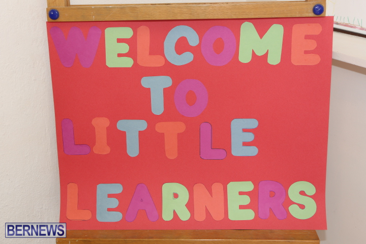 Little-Learners-AG-Show-2015-76