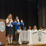 MSA National Honor Society 2015 May 28th (11)