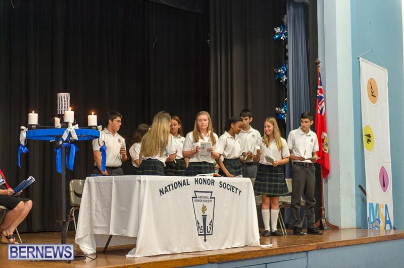 MSA-National-Honor-Society-2015-May-28th-12