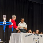 MSA National Honor Society 2015 May 28th (15)