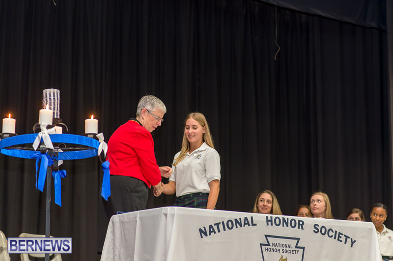 MSA-National-Honor-Society-2015-May-28th-17
