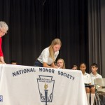MSA National Honor Society 2015 May 28th (18)