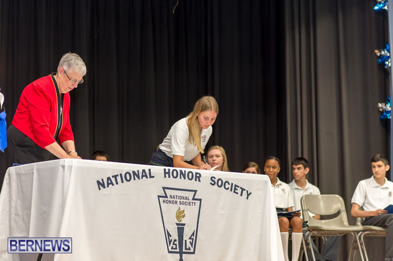 MSA-National-Honor-Society-2015-May-28th-18