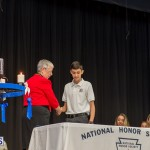 MSA National Honor Society 2015 May 28th (20)