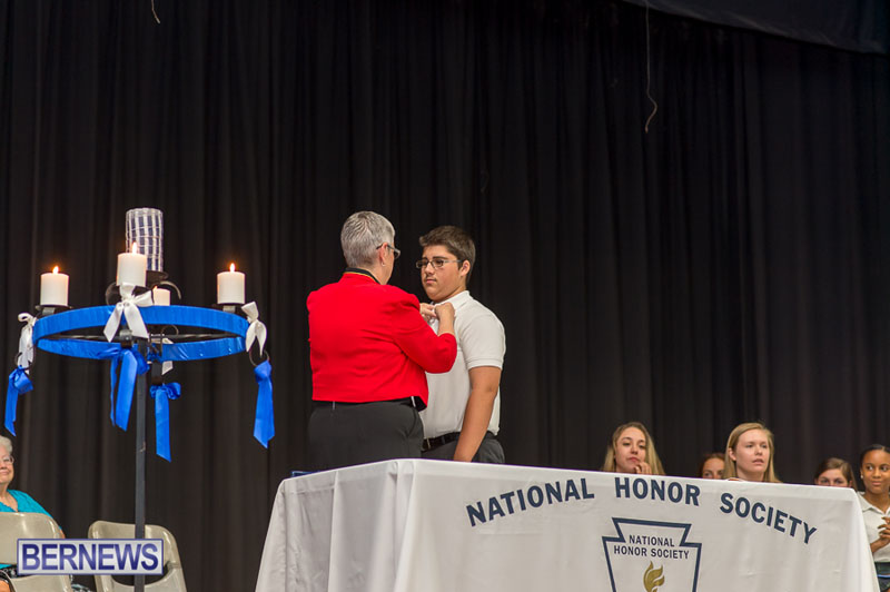 MSA-National-Honor-Society-2015-May-28th-22