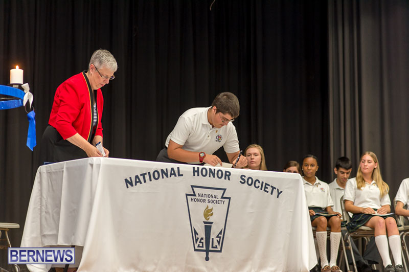 MSA-National-Honor-Society-2015-May-28th-24