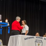 MSA National Honor Society 2015 May 28th (26)