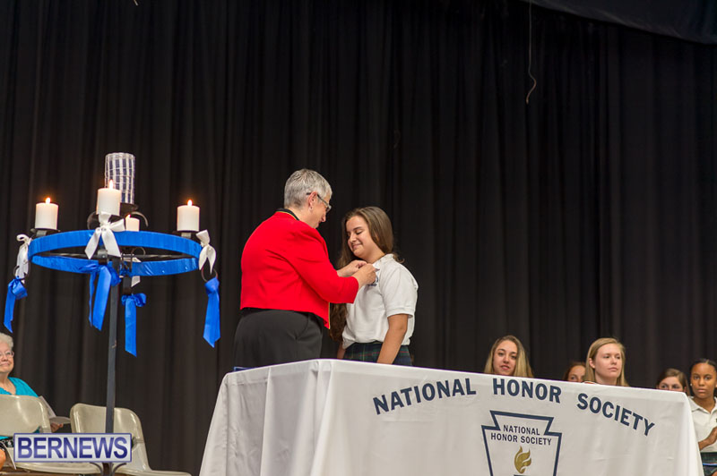 MSA-National-Honor-Society-2015-May-28th-26