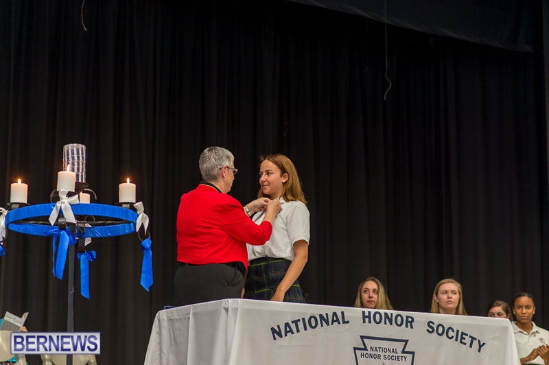 MSA-National-Honor-Society-2015-May-28th-28