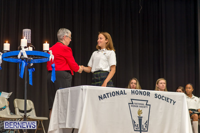 MSA-National-Honor-Society-2015-May-28th-29