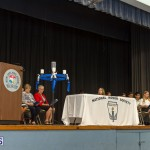 MSA National Honor Society 2015 May 28th (3)