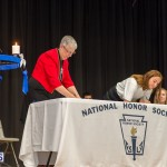 MSA National Honor Society 2015 May 28th (30)
