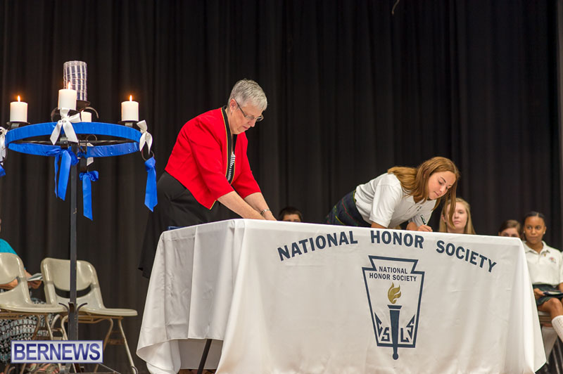 MSA-National-Honor-Society-2015-May-28th-30