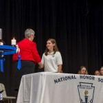 MSA National Honor Society 2015 May 28th (31)