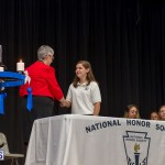 MSA National Honor Society 2015 May 28th (32)