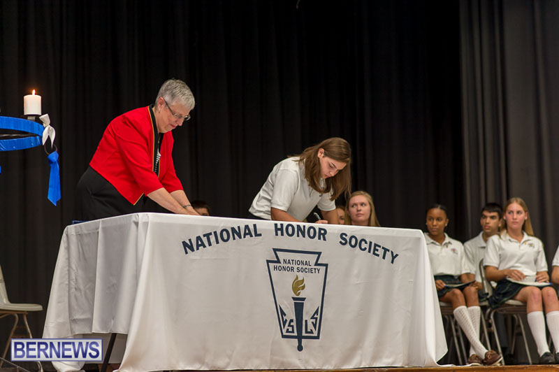 MSA-National-Honor-Society-2015-May-28th-34