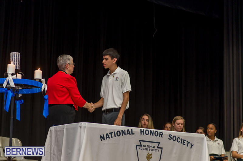 MSA-National-Honor-Society-2015-May-28th-35