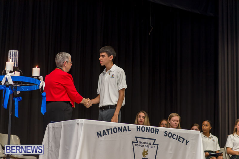 MSA-National-Honor-Society-2015-May-28th-36