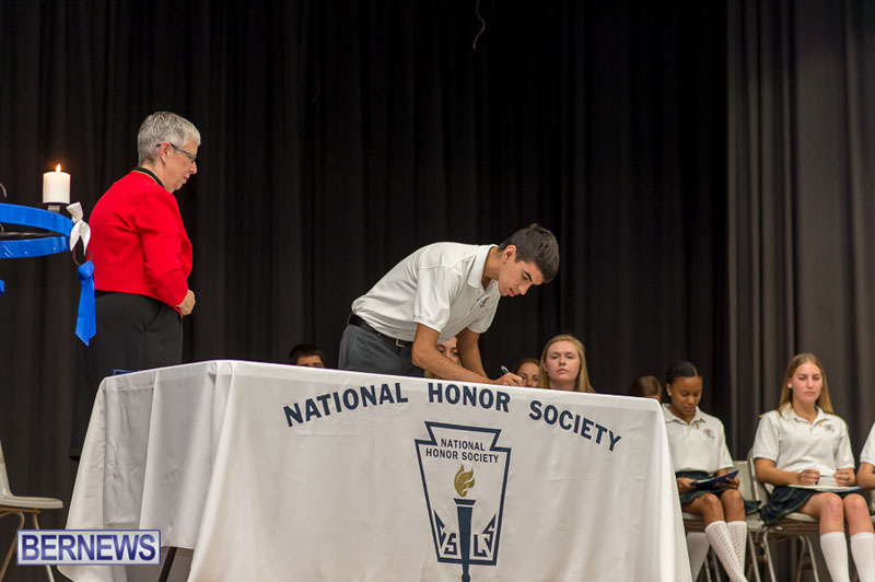 MSA-National-Honor-Society-2015-May-28th-37
