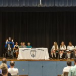 MSA National Honor Society 2015 May 28th (44)