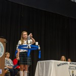 MSA National Honor Society 2015 May 28th (5)