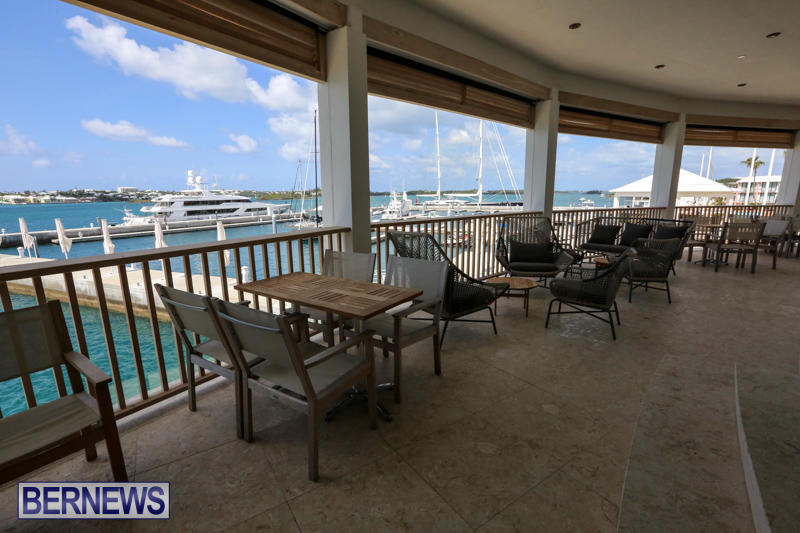 Marcus-Fairmont-Hamilton-Princess-Bermuda-May-26-2015-2