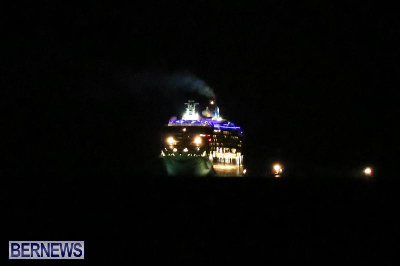 Norwegian Dawn Bermuda, May 19 2015-3