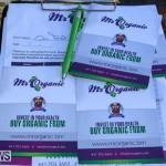 OM Fest Bermuda, May 3 2015-10