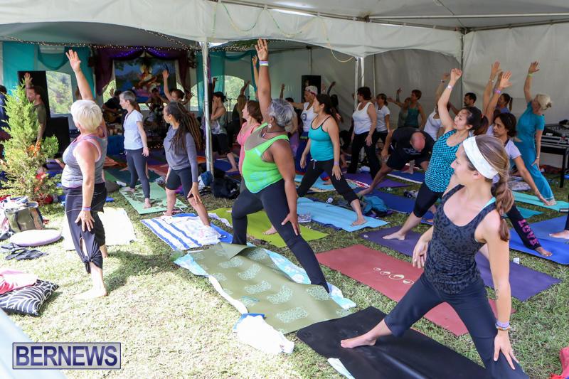 OM-Fest-Bermuda-May-3-2015-32