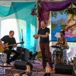 OM Fest Bermuda, May 3 2015-35