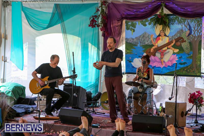 OM-Fest-Bermuda-May-3-2015-35