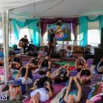 OM Fest Bermuda, May 3 2015-36