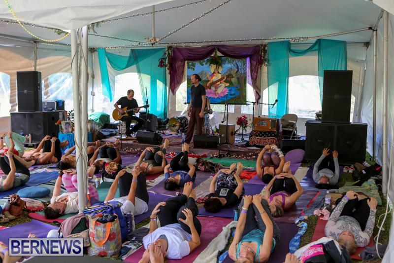 OM-Fest-Bermuda-May-3-2015-36