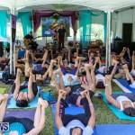 OM Fest Bermuda, May 3 2015-38