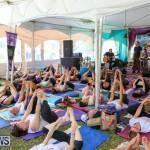 OM Fest Bermuda, May 3 2015-40