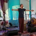 OM Fest Bermuda, May 3 2015-44