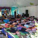 OM Fest Bermuda, May 3 2015-45