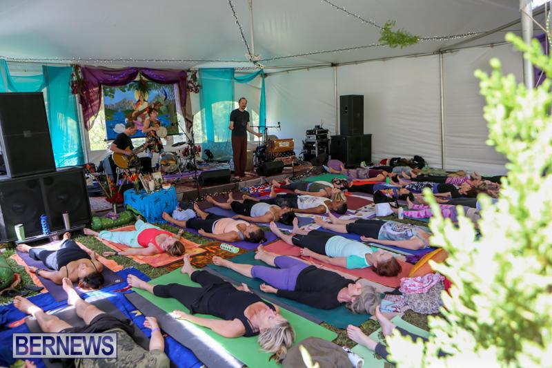 OM-Fest-Bermuda-May-3-2015-45