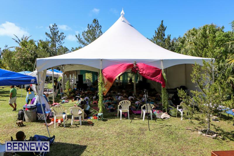 OM-Fest-Bermuda-May-3-2015-46