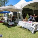 OM Fest Bermuda, May 3 2015-7