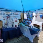 Olde Towne Market Bermuda, May 31 2015-10