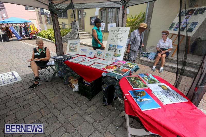Olde-Towne-Market-Bermuda-May-31-2015-14