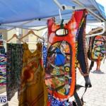 Olde Towne Market Bermuda, May 31 2015-18