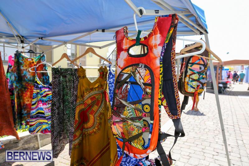 Olde-Towne-Market-Bermuda-May-31-2015-18