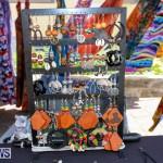 Olde Towne Market Bermuda, May 31 2015-20