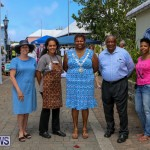 Olde Towne Market Bermuda, May 31 2015-26