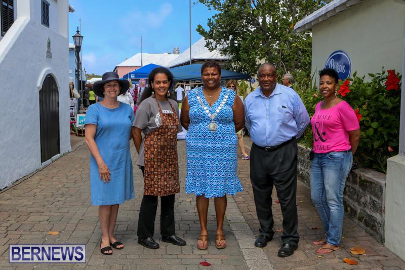 Olde-Towne-Market-Bermuda-May-31-2015-26